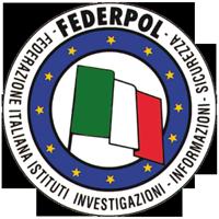 Carignano Investigazioni