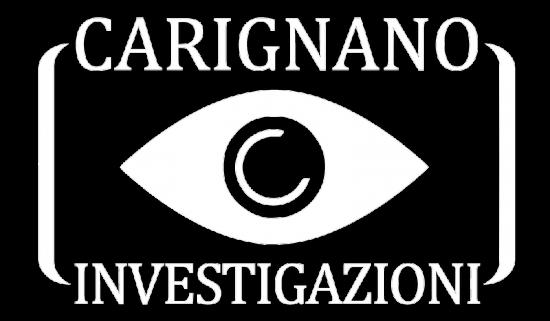 Carignano_investigazioni_transparente-bianco